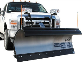 blade plows plows for smaller trucks and suvs plows for heavy duty trucks
