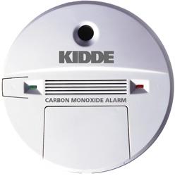 Kidde 9C05-02 Carbon Monoxide Alarm