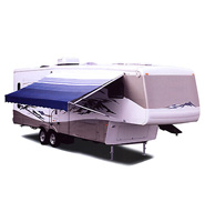 A&E Dometic 8500 RV Awning