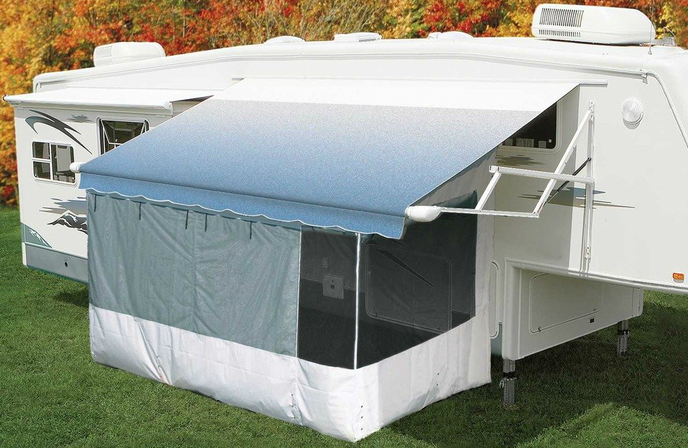 rv awnings and accessories carefree of colorado and dometic a e awning repair parts for rvs. Black Bedroom Furniture Sets. Home Design Ideas