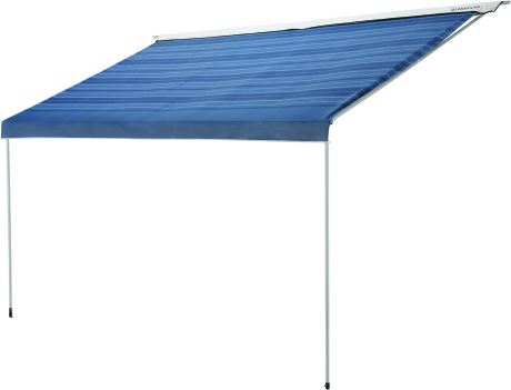 Dometic Trim Line Awning