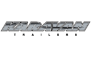Karavan Trailer Replacement Parts for Sale Cheap!