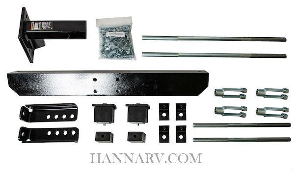 Wiring Harness for SaltDogg TGS01 TGS01A Salt Spreaders Buyers 0206500