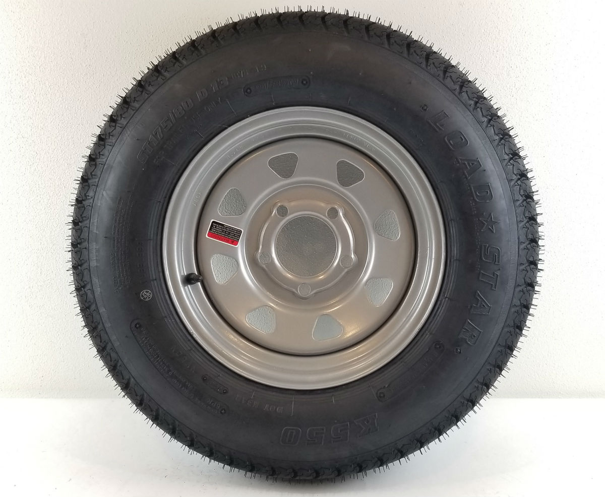 st  triton  class  trailer tire single triton  hanna trailer supply