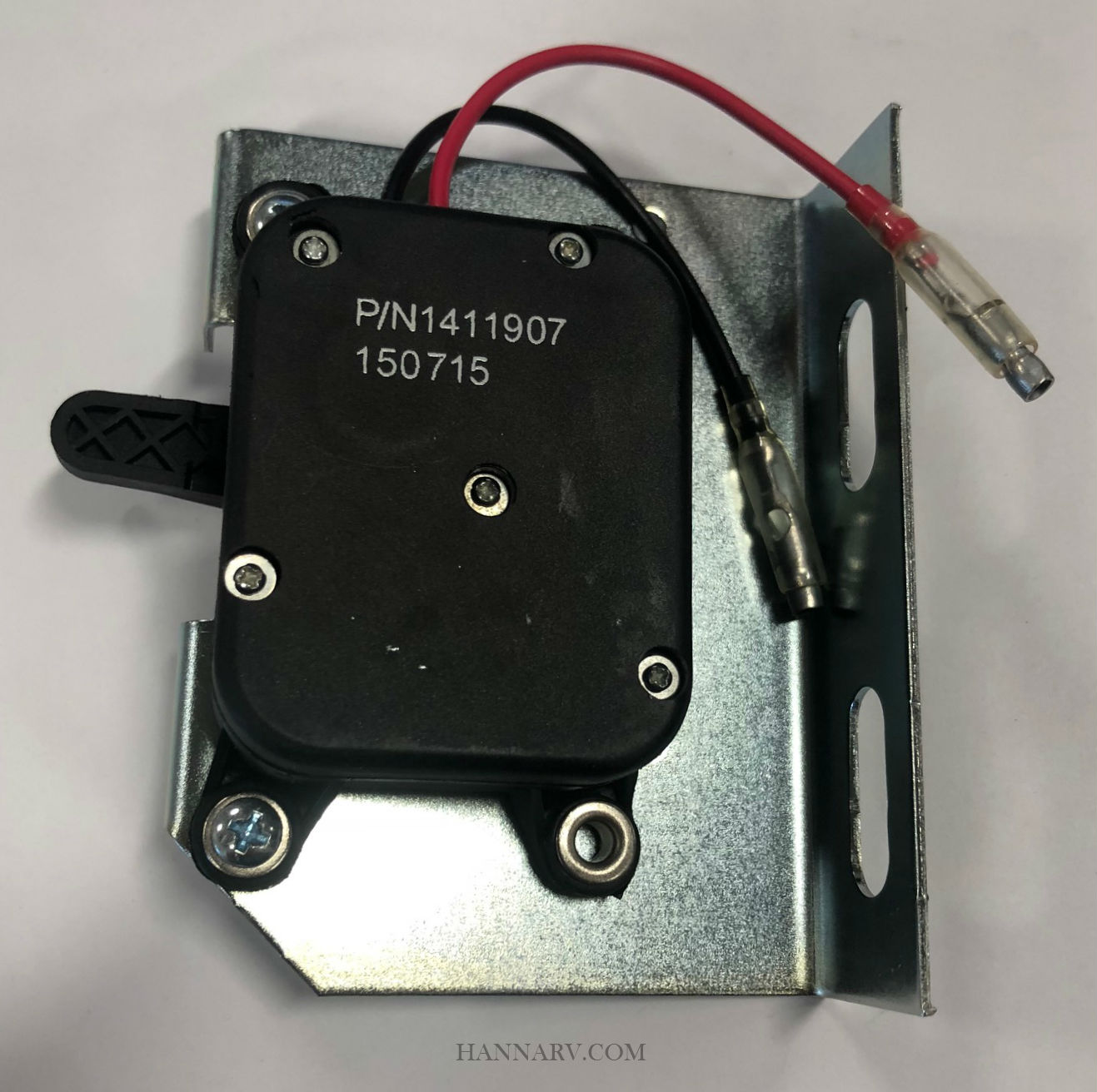 Buyers 1410713 Electric Throttle With Brackets For Briggs Stratton Salt Spreader Wiring Diagram Spreaders Gas Engines