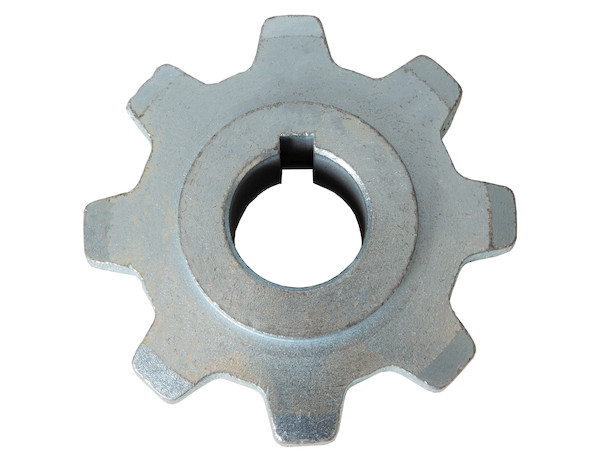 Buyers 3010845 2 Inch 8 Tooth Sprocket for 667X Chain - Universal Fit