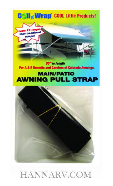 Awning Straps Hold Downs Rv Awning Patio Awning Pull Straps Stabilizer Kits De Flappers Cinch Straps And More For Dometic Carfree Of Colorado Faulkner Girard Rv Awnings For Sale Hanna