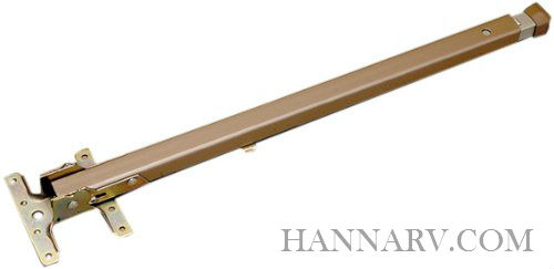 AP Products 013 070 Adjustable Telescopic Folding Table Leg ...