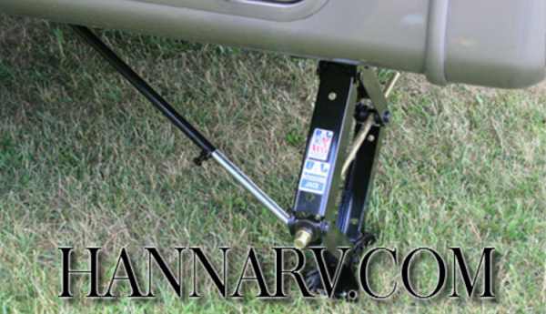 Camco 57363 Leveling Scissor Jack Socket Mfg 57363 Shop Hannarv Com For Other Rv Tools And Accessories Hanna Trailer Supply