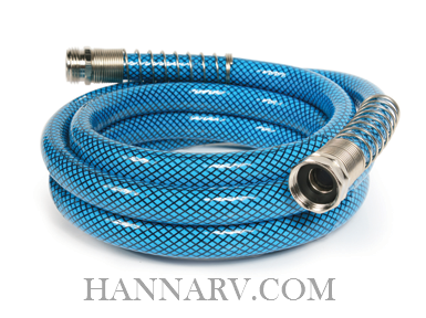 Camco 22823 RV Marine Heavy Duty 10 Foot Premium Drinking Water Hose