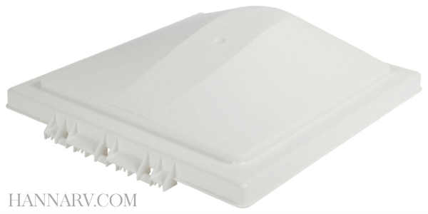Camco 40151 Replacement Vent Lid - Ventlilne Models 2008 and Up
