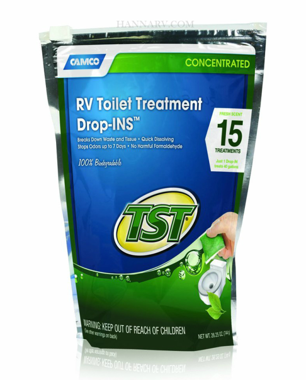 Thetford 31651 Aqua Magic V Parchment Low Foot Flush Rv