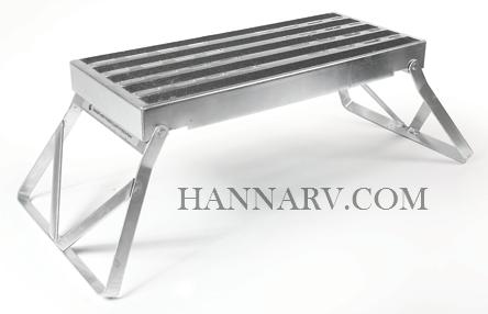 Camco 43675 Rv Extra Step Hanna Trailer Supply