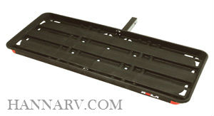 Cequent 59500 Rola Polypropylene Cargo Carrier
