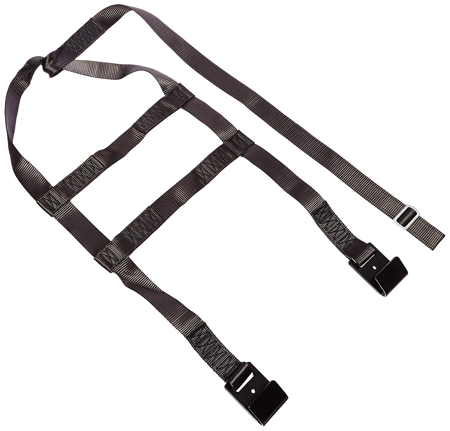 Demco 03528 Replacement Tow Dolly Tie-Down Strap