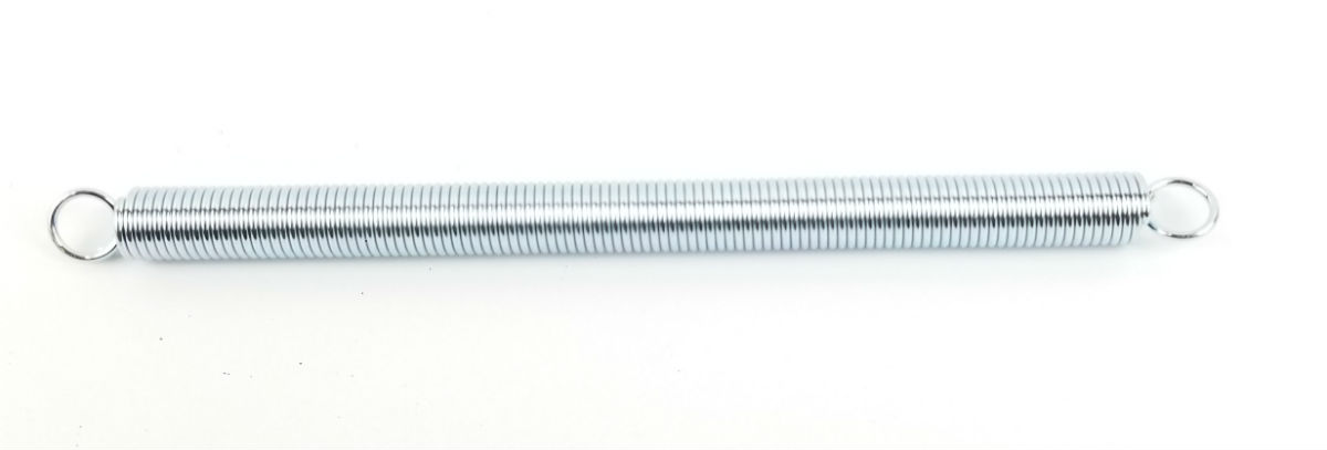 Forest River F100155710 Pop Up Camper Door Spring