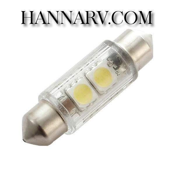 48 Light Bulb Gnubies Org