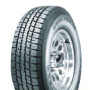 Import Bias Ply Tire - ST205-75-D14BC-V - ST205-75-D14 - Load Range C - 1760 Lbs Max Capacity