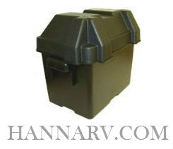 NOCO HM082 U1 Battery Box
