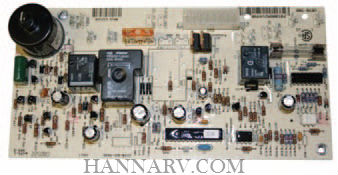 Norcold Inc. 632168001 Kit-Power Board