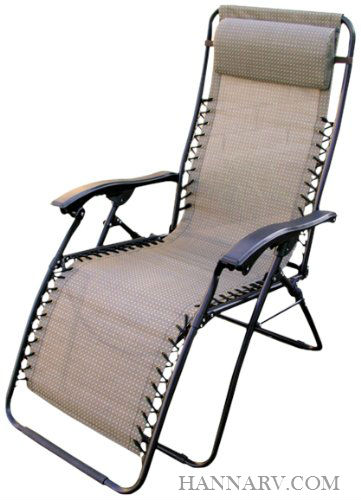 Prime Products 13-4471 Del Mar Recliner - Golden Harvest