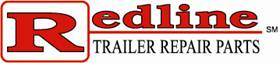 Redline Trailer Repair Parts TA05-126 Brake Control Harness For 1999-2007 Chevy/GMC Trucks