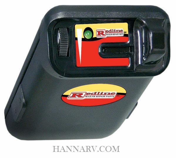 Redline Trailer Repair Parts TA1000 Electronic Brake
