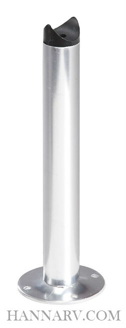 Stromberg Carlson 8531 Cut To Length Oem Rv Ladder