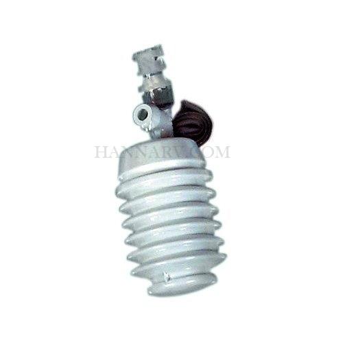 thetford 07862 porta potti 135 replacement bellows mfg 07862 rh hannarv com