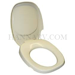 Astounding Thetford 36789 Aqua Magic Iv Replacement Toilet Seat And Cover Assembly Ivory Color Unemploymentrelief Wooden Chair Designs For Living Room Unemploymentrelieforg