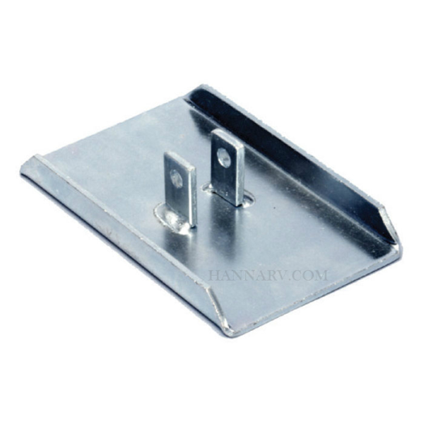 Ultra-Fab 17-940006 Large Standard Jack Foot Pad