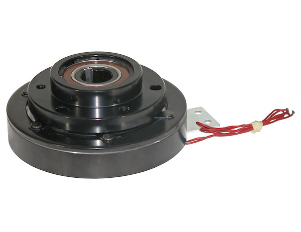 Buyers 1401150 Universal Electric Clutch Assembly - 1 Inch Shaft - 12 VDC