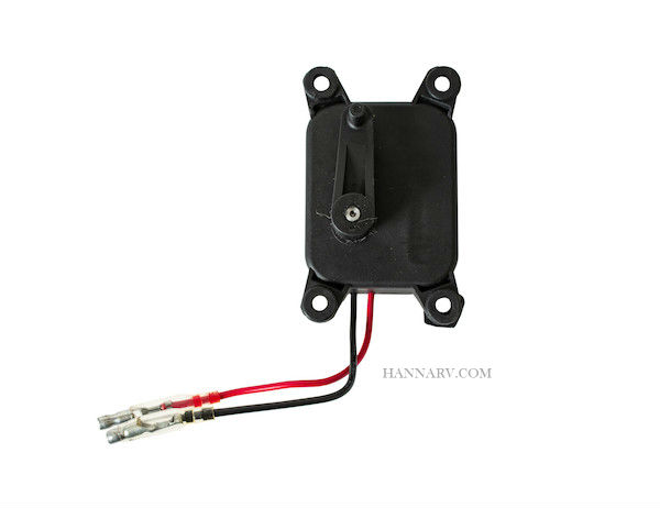 Buyers 1411907 Replacement Throttle Control Motor