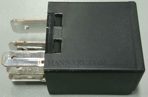 Buyers 16160114 Snowdogg Snow Plow Individual Relay For