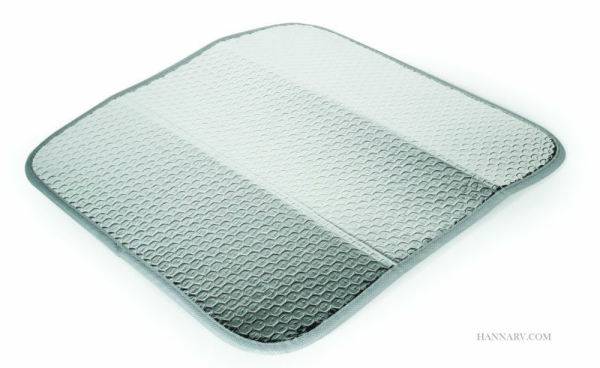 Camco 45191 Sunshield RV Vent Cover