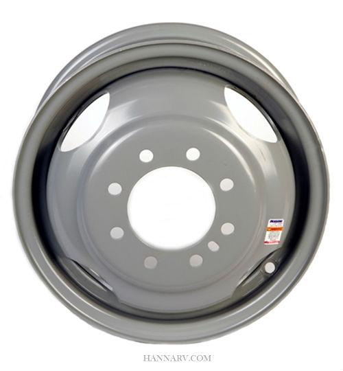 Ventor Wheel 3-1//8
