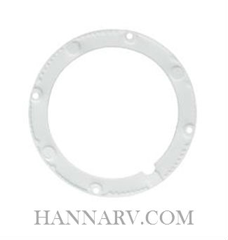 Fasteners Unlimited 140-66 Replacement Inner Gasket For 007-42 Security / Utility Light