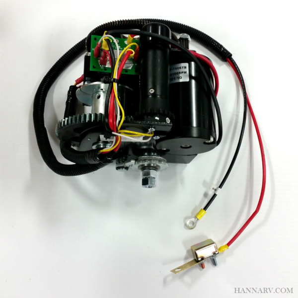 Forest River L V Motorized Winch as well Rvdiagram further Wiringstart Glow moreover Ask An Rv Expert Battery Disconnect likewise Oem Battery. on camper trailer battery wiring diagram
