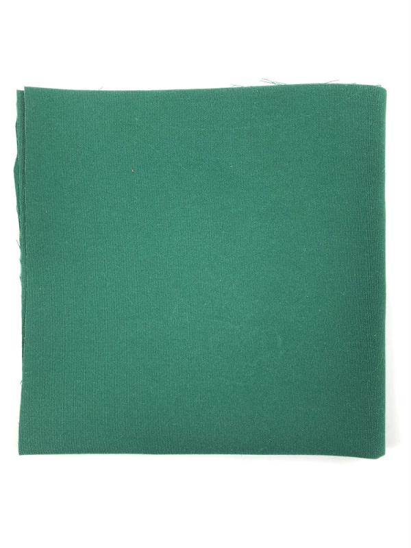 Pop Up Camper Sunbrella Fabric 18 Quot X 18 Quot Hunter Green