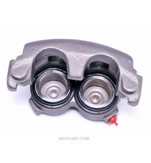 hayes disc brakes