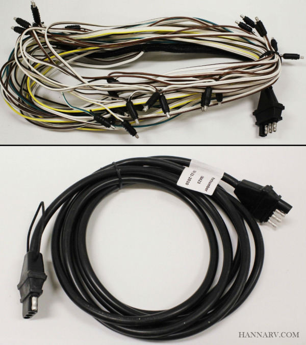 triton 08427 snowmobile trailer wire harness with 08423 tongue rh hannarv com triton snowmobile trailer wiring harness triton atv trailer wiring harness