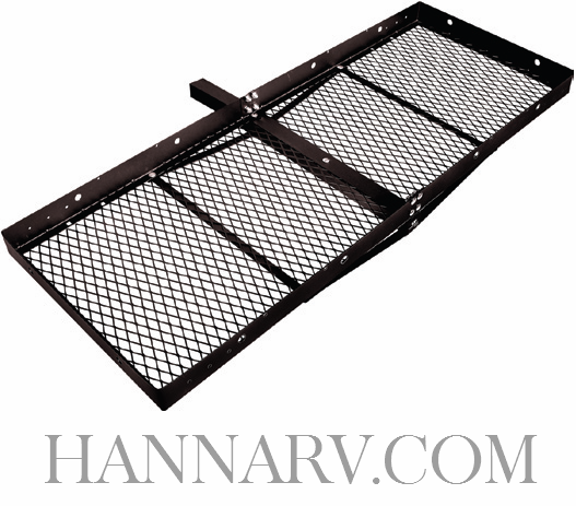 Ultra-Fab 48-979025 Ultra Cargo Carrier - 60 x 23.25