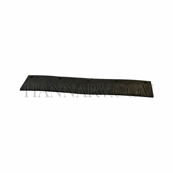 Buyers 1410241 SaltDogg SCH Series Hopper Wiper Belt