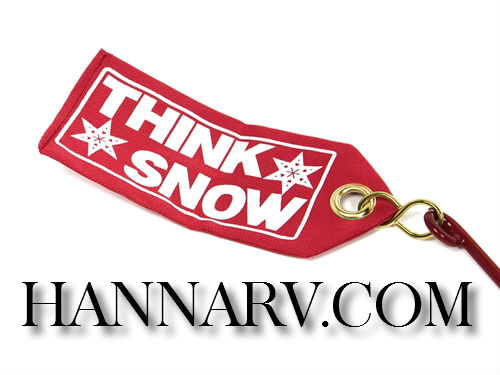 HannaRV.com Snowplow Parts - Snow Plow Repair Replacement Parts