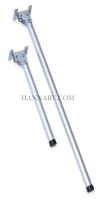 Stromberg Carlson La 460 60 Inch Rv Bunk Ladder Hanna