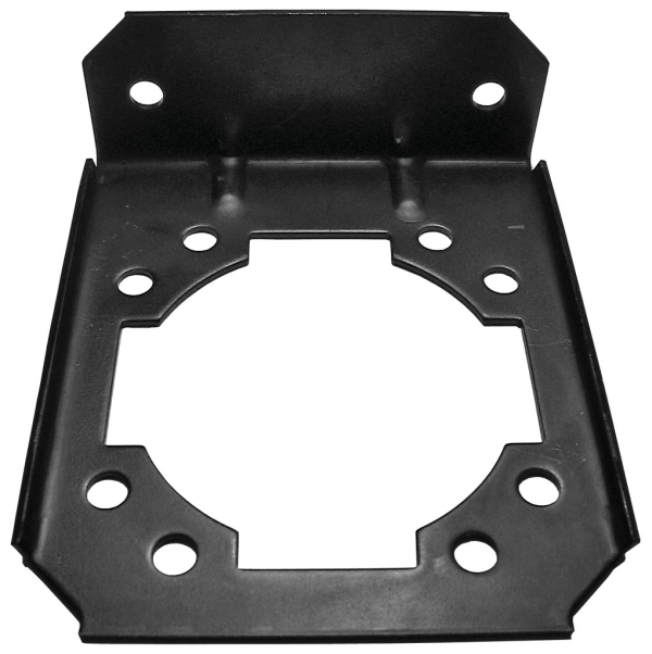pollak 12 701 black mounting bracket for 12 703 12 707 tc78 pollak 12 701 black mounting bracket for 12 703 12 707 tc78 004 tc78 007 wiring connectors