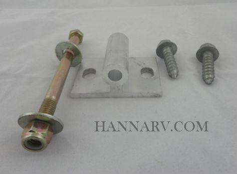 triton 05595 ltwci pwc trailer wire harness triton 05595 hanna triton 04570 p pwc aluminum bunk bracket bolts