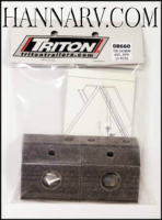 Triton 08660 ATV Tie Down Kit