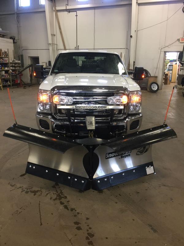 RV Repair Shop | Milwaukee Area RV Service | Greater Chicago RV ...