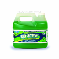 Chemicals And Toilet Paper Rv Toilet Chemicals